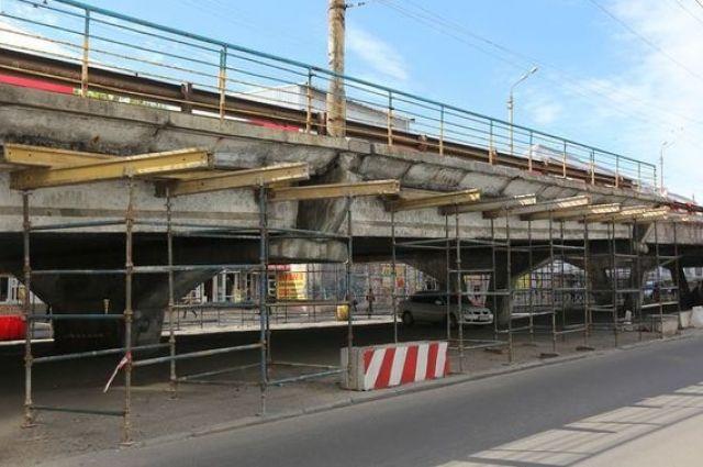 Кличко сообщил дату открытия Шулявского моста: подробности