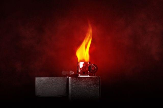 Утверждены изменения в Правила противопожарного режима, инициированные МЧС России.