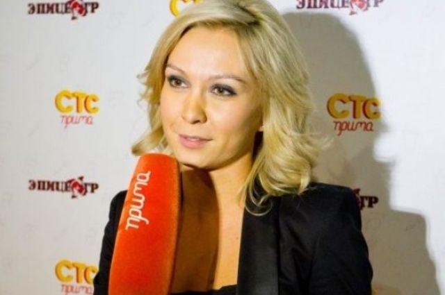 В марте 2019 года она стала руководителем Управления информационной политики ОНФ
