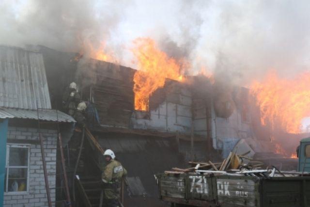 Спасатели рассказали о печальной статистике сентября.