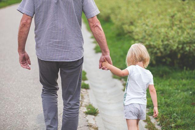 Ребенок не должен стать средством манипуляции разведенных родителей.
