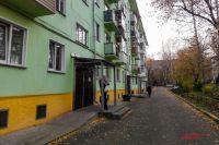 Сейчас у депутата сформировано чёткое понимание того, что нужно делать, чтобы сохранить улицу Богдана Хмельницкого как историческое место и памятник архитектуры.