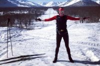 Трехкратная олимпийская чемпионка Анастасия Кузьмина решила оставить спорт