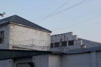 Суд Тюмени вынесен приговор заключенному, сбежавшему из колонии