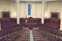 В Киевсовете будет сокращено депутатов: подробности