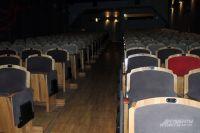 Театр не призван развлекать и веселить, это не социальный проект досуга.