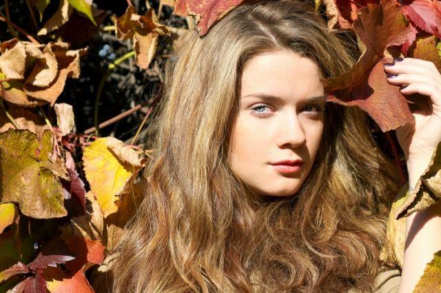Выкинь свой гель для душа. 7 правил ухода за кожей осенью