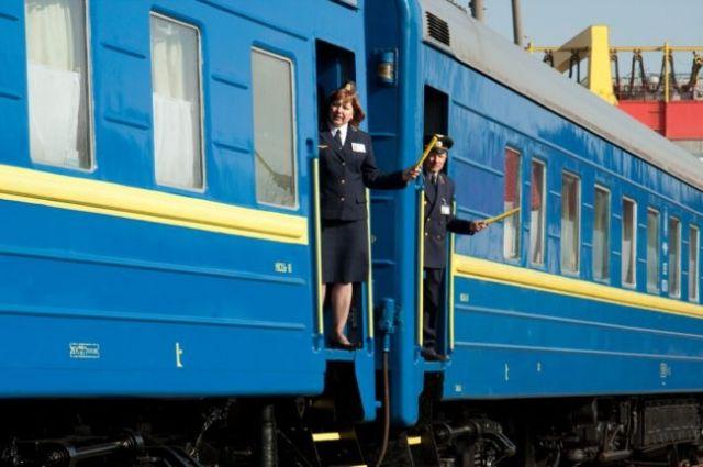 Глава МИД высказался о планах возобновить движение поездов на Донбасс