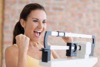 Диетологи назвали сладость, которая помогает быстро похудеть