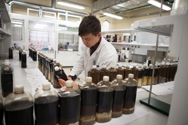 UCP и Фонд Rusnano Sistema SICAR инвестируют $5 млн в Геосплит