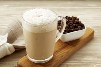 Гастрономический календарь 7 октября: день «кипрского солнца» - кофе фраппе