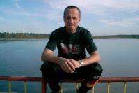 Соседи и знакомые рассказывали, что Попков был примерным семьянином, занимался спортом и много работал.