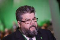 У Зеленского прокомментировали вопрос работы украинской делегации в ПАСЕ