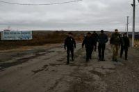 Нарушение Минских соглашений: противник обстрелял множество населенных пунктов и участки разведения сил на Донбассе