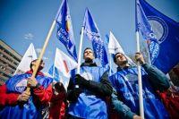 Профсоюзы Оренбуржья выйдут на пикеты за закон о доступном лечении.