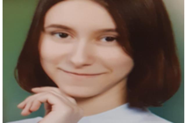 В Оренбурге пропала 16-летняя девочка.