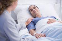 Как распознать рак на ранней стадии? Первые признаки онкологии