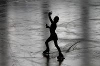 Туктамышева назовет фильм, который помог ей победить на чемпионате мира