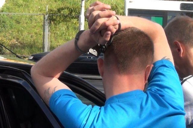 Украденные форсунки у похитителя тоже кто-то украл