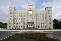 На пост главы Ноябрьска претендует Алексей Романов