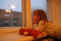 В Сумской области 14-летний парень отсудил алименты у родителей