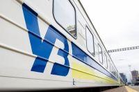 На праздники «Укрзализныця» назначила еще три дополнительных поезда