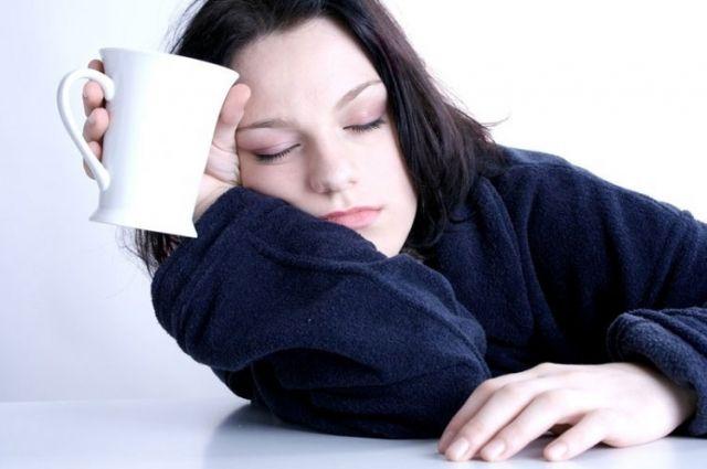 Медики рассказали, почему в холода часто болит голова: как спастись
