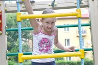 В большинстве ситуаций фотографировать чужих детей можно лишь с согласия родителей или попечителей.