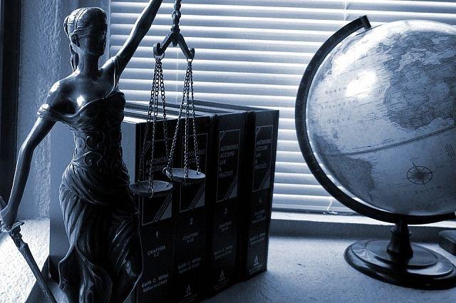 Юристы проконсультируют ямальцев по правовым вопросам в библиотеках