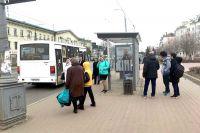 Депутаты не поняли, каким образом сокращение автобусных маршрутов с 34 до 12 и увеличение интервалов движения улучшит транспортную доступность населения.