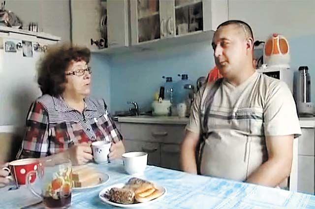 Елена Георгиевна Пастухова: «Хочу только одного – чтобы виновных наказали по закону, поэтому буду бороться дальше».