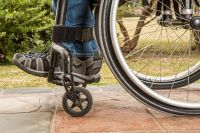 В Тюмени обсудят вопросы обучения и профориентации инвалидов