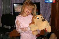 Марине было девять лет, ее тело нашли у реки Адагум в Крымском районе Краснодарского края.
