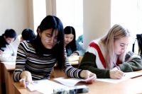 Первая группа китайских студентов прибыла на учёбу по обмену в Калугу ещё в 2015 году.