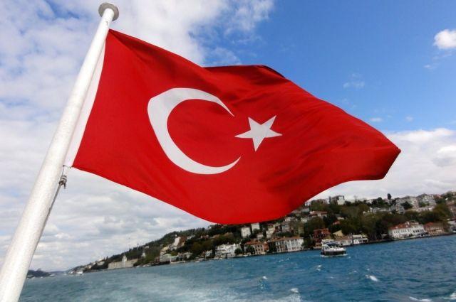 Генеральный секретарь  НАТО: Военная операция Турции всеверо-восточной Сирии должна быть сдержанной