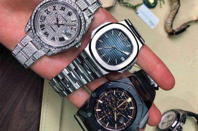 Работы кунцевский ломбард часы в стоимость аренды час подъемника