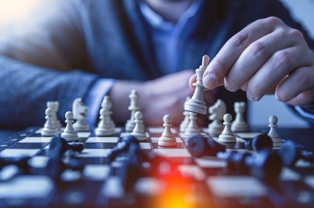 Шахматы рекомендуются врачами как эффективнейшее средство для улучшения памяти и даже для борьбы с болезнью Альцгеймера.