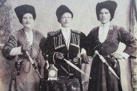 Чихирь - традиционно казачий напиток