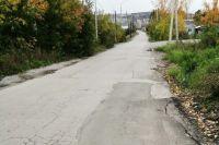 Год назад в Кемеровской области ввели свой кузбасский стандарт дорожного строительства.
