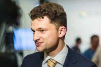 В Украине будет единый реестр госслужащих: подробности