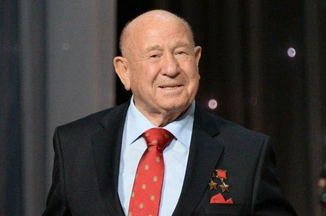 Его похоронят 15 октября на мемориальном кладбище в Мытищах.