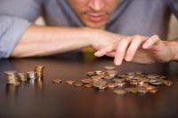 В Кабмине предлагают отменить привязку выплат к прожиточному минимуму