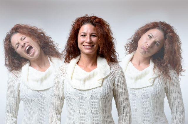 У меня «биполярочка». Почему люди приписывают себе расстройства психики