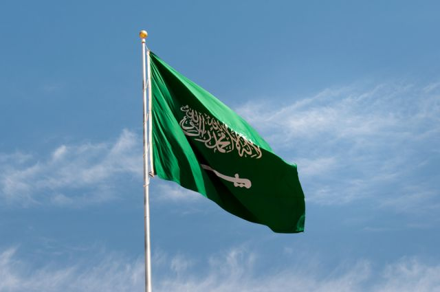 В Саудовской Аравии отрицают причастность к атаке на танкер Ирана