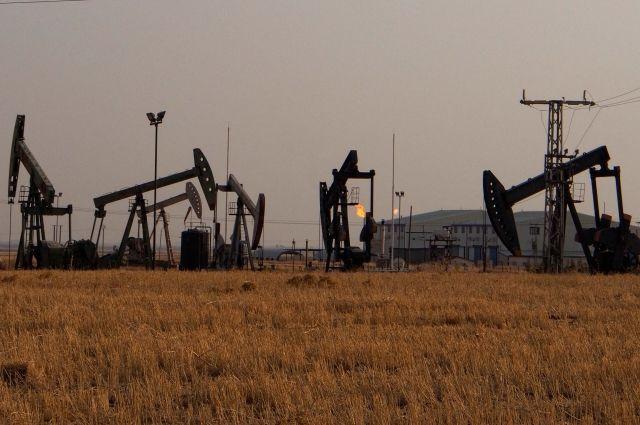 Энергетическая революция. Каково место России на мировом нефтяном рынке?