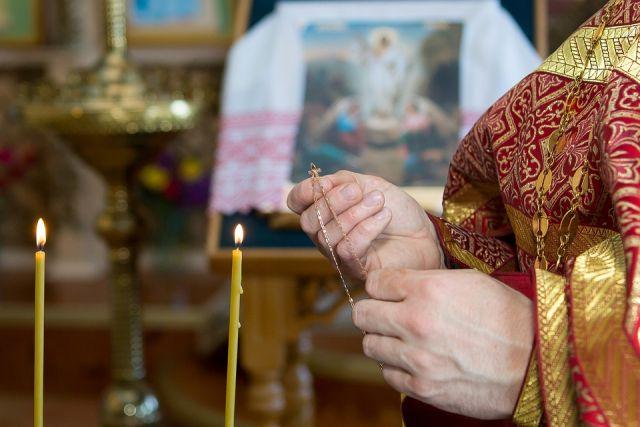 Участок в центре Екатеринбурга лидирует в опросе о месте собора