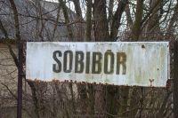 «Собибор» – ад на земле: история знаменитого побега из лагеря смерти