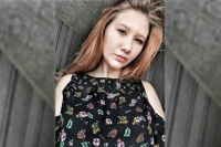 Виктория Кайль