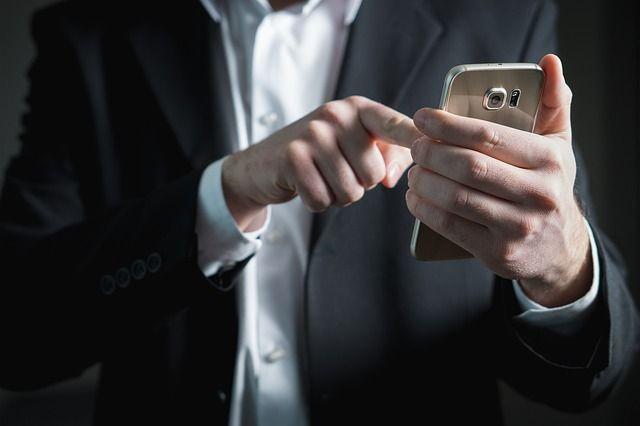 как перевести деньги с мтс на мтс в крыму с телефона на телефон получить займ наличными