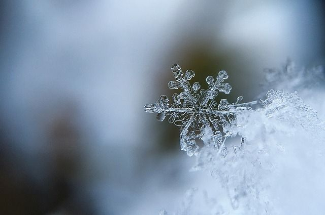 Погода в Саратовской области на сегодня - среда 30 декабря 2020 года
